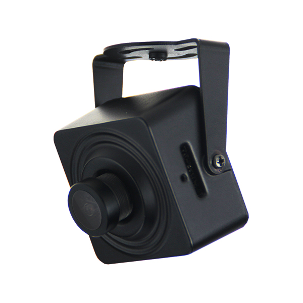 NV-IPC-HUM3201 (Mini Pinhole 2.0 MP)