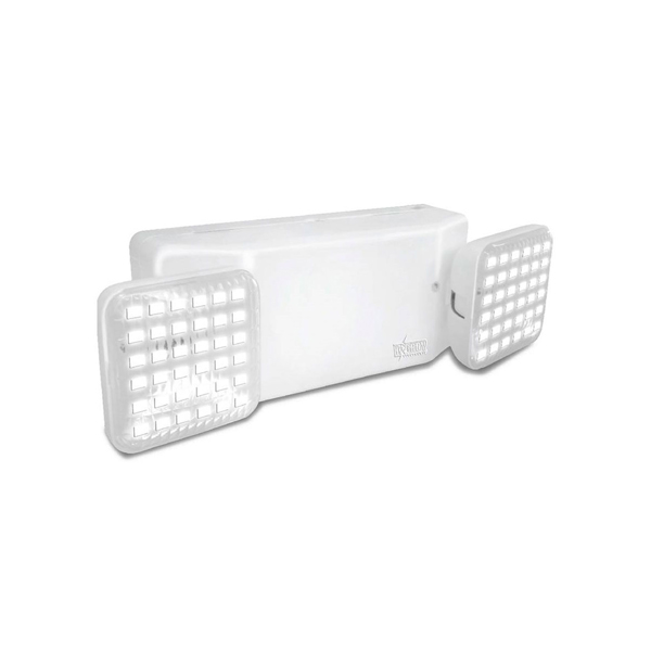 LD72SMD-ECO (LUZ DE EMERGENCIA LED)
