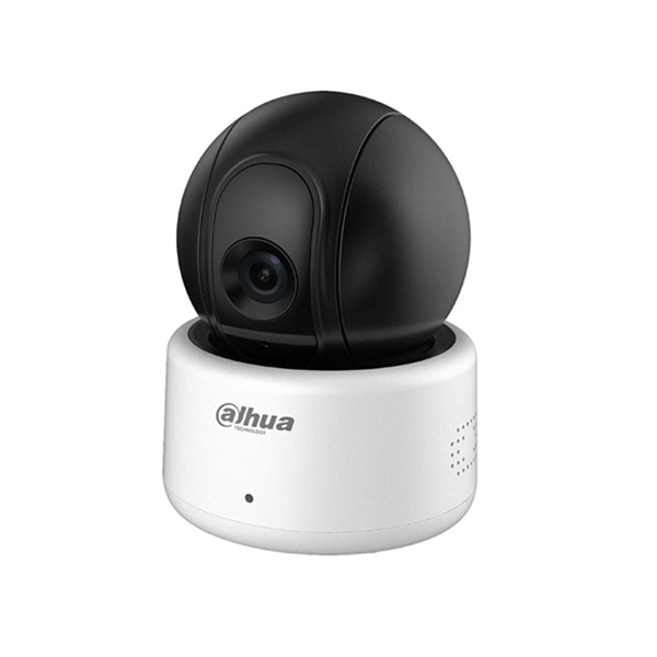 IPC-A22 (DOMO WIFI | PAN/TILT | CMOS 1/2.7'' ICR | 2.0 MP)