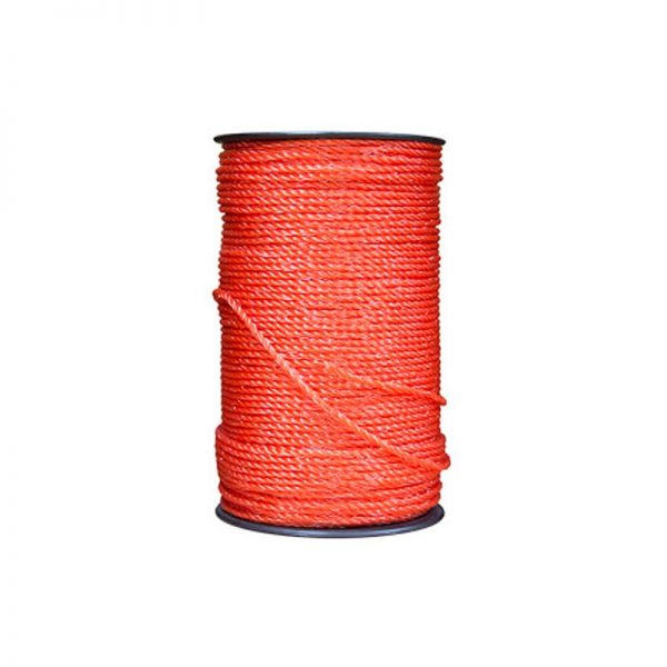 HG-CCO250-2.5 (CABLE DE CERCOS ELECTRICOS COLOR: NARANJA)